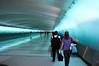 airports-and-flights-4424