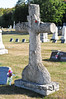 st-marys-of-the-lake-cemetery-5525