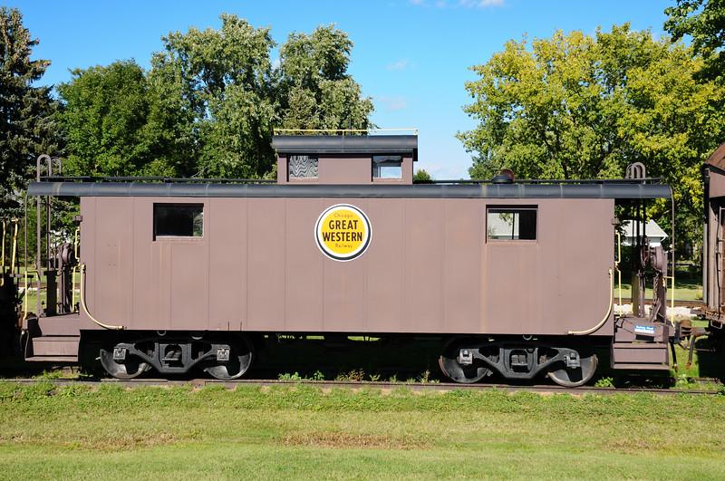 national-railroad-museum-5219