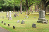 blossomberg-cemetery-5387