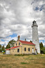 cana-island-lighthouse-5695