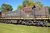 national-railroad-museum-5217