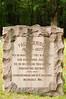 blossomberg-cemetery-5391