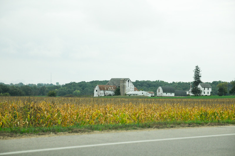 from-the-road-6284