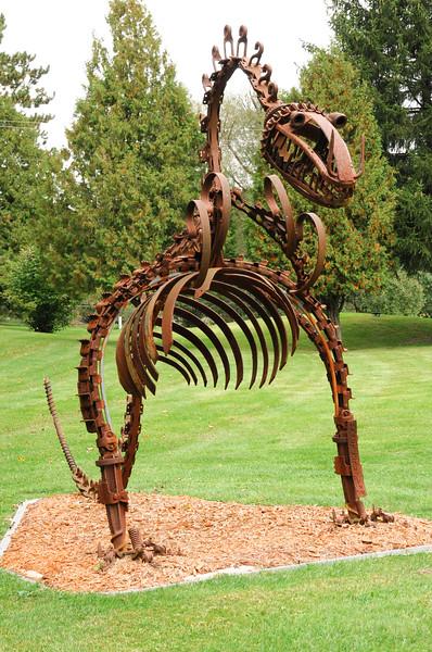 metal-sculptures-6390