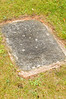 blossomberg-cemetery-5389