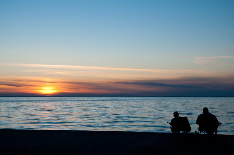 door-county-sunset-5240