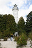 cana-island-lighthouse-5706