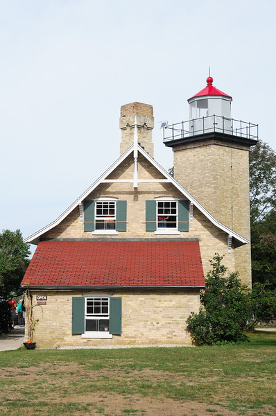 eagle-bluff-lighthouse-5347
