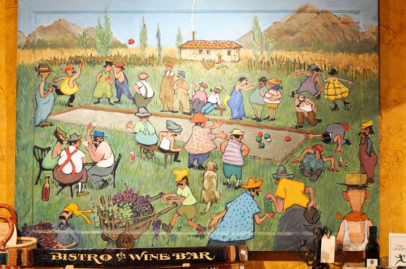 stones-throw-winery-5641