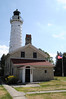 cana-island-lighthouse-5649