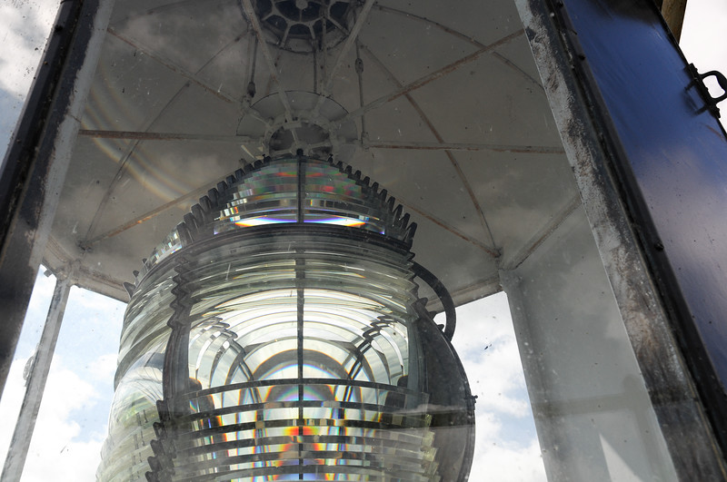 cana-island-lighthouse-5665