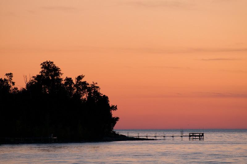 door-county-sunset-5261