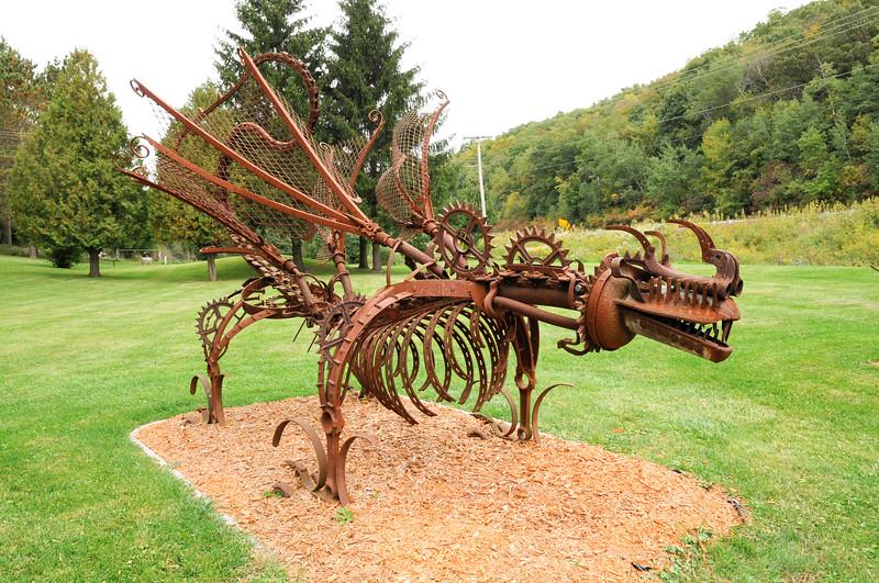 metal-sculptures-6394