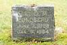 blossomberg-cemetery-5384