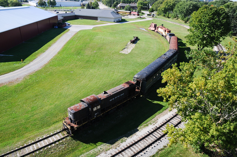 national-railroad-museum-5211