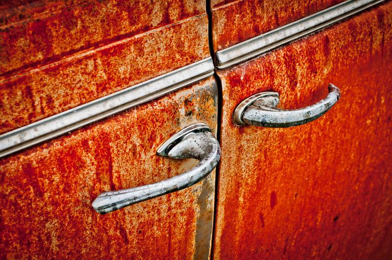 rusty-old-desoto-5484
