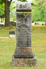 blossomberg-cemetery-5360
