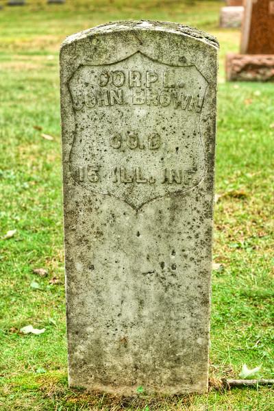 blossomberg-cemetery-5379