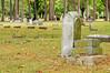 blossomberg-cemetery-5363