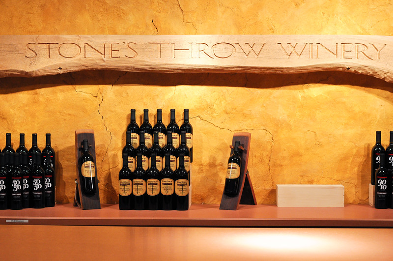 stones-throw-winery-5639