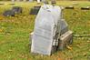 blossomberg-cemetery-5364