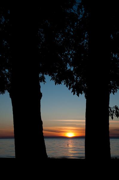 door-county-sunset-5234