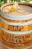 wollersheim-winery-6447