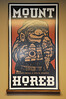 mount-horeb-6308