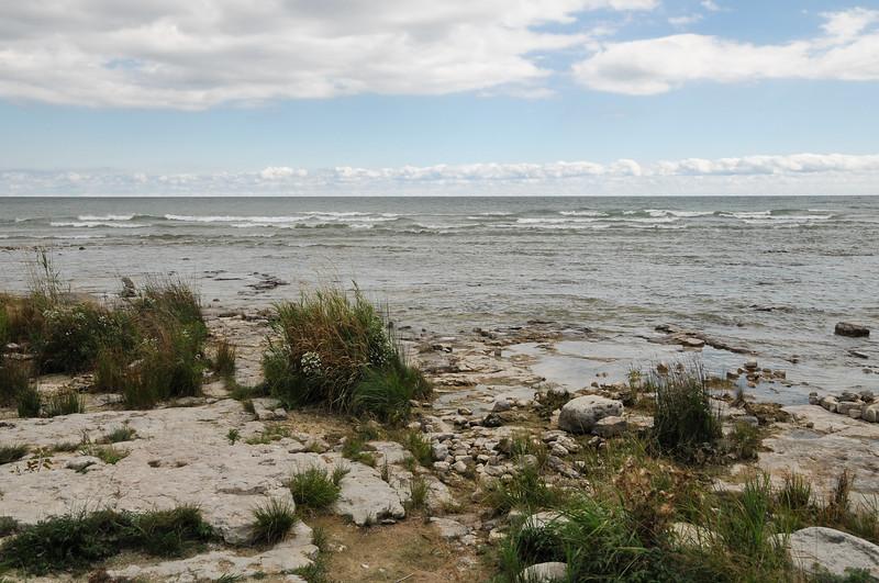cana-island-lighthouse-5705