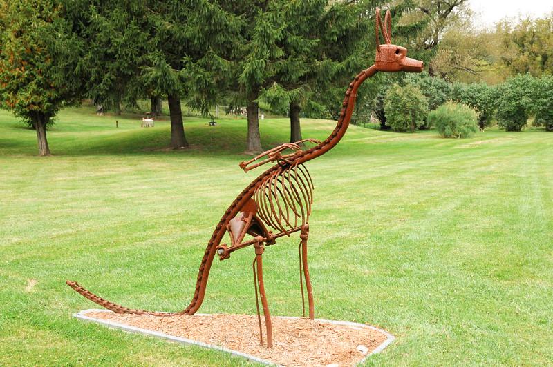metal-sculptures-6400