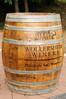 wollersheim-winery-6440