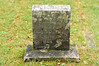 blossomberg-cemetery-5361