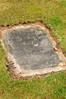 blossomberg-cemetery-5388
