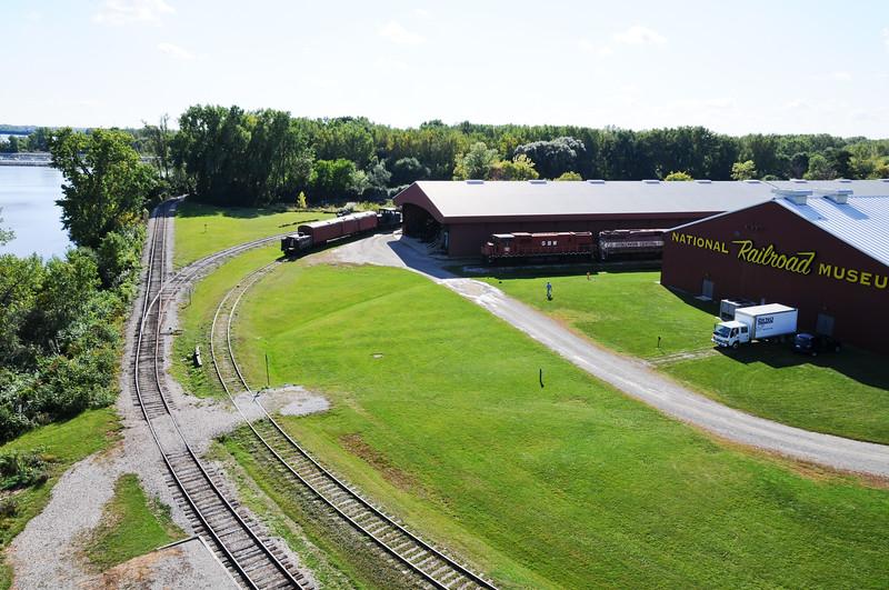 national-railroad-museum-5212
