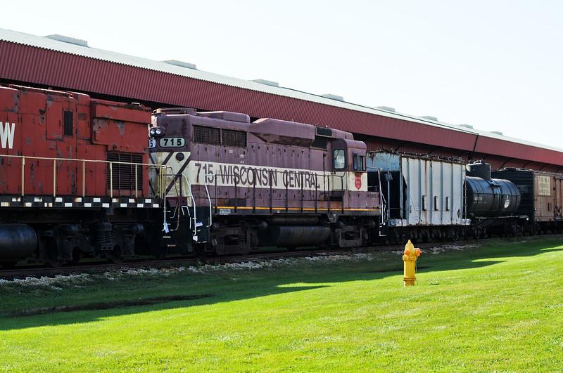 national-railroad-museum-5208