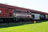 national-railroad-museum-5208
