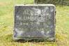 blossomberg-cemetery-5386