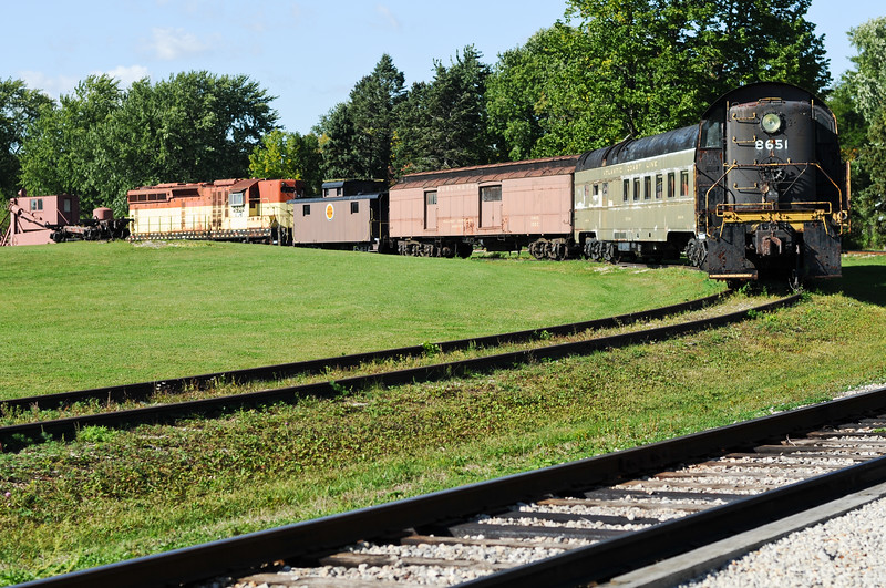 national-railroad-museum-5209