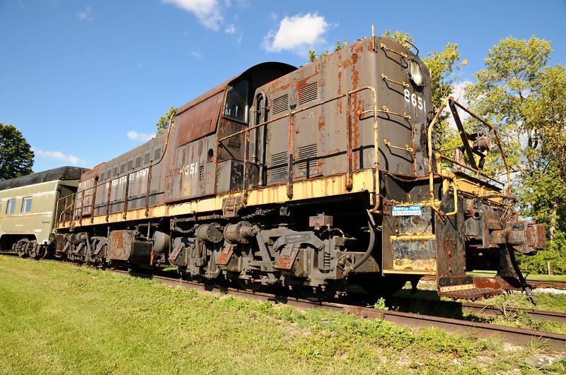 national-railroad-museum-5216