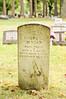 blossomberg-cemetery-5393