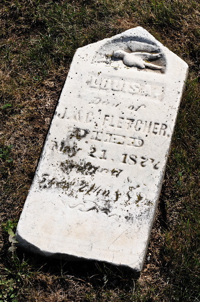 st-marys-of-the-lake-cemetery-5585