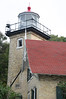 eagle-bluff-lighthouse-5353
