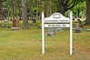 blossomberg-cemetery-5357