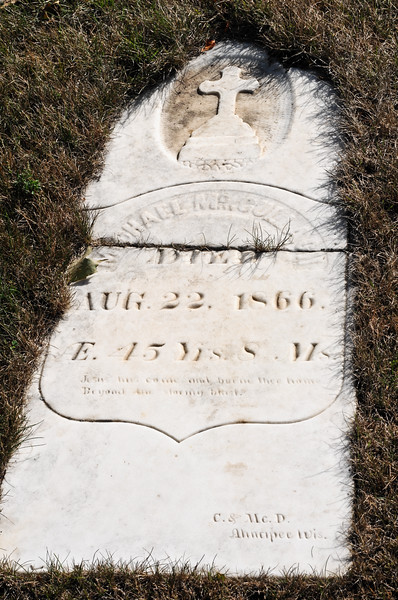 st-marys-of-the-lake-cemetery-5584