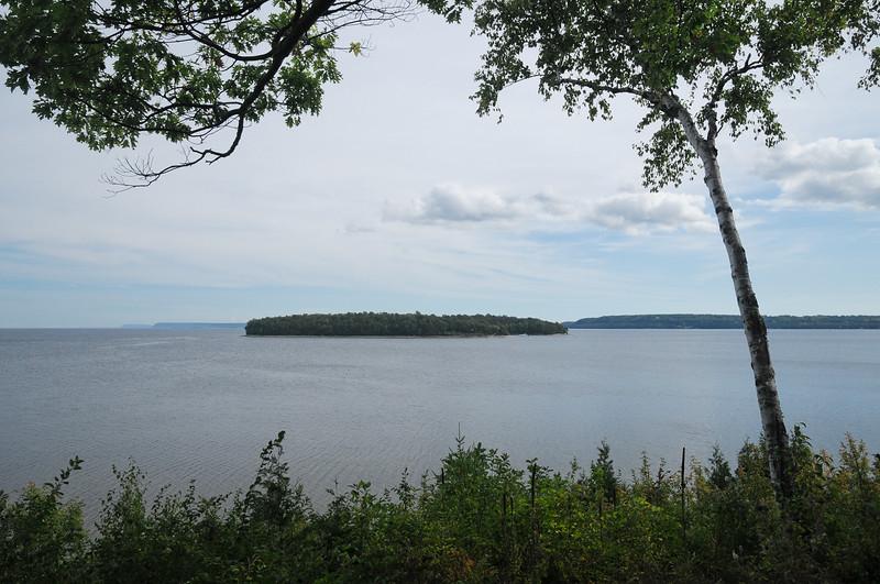 peninsula-state-park-5345