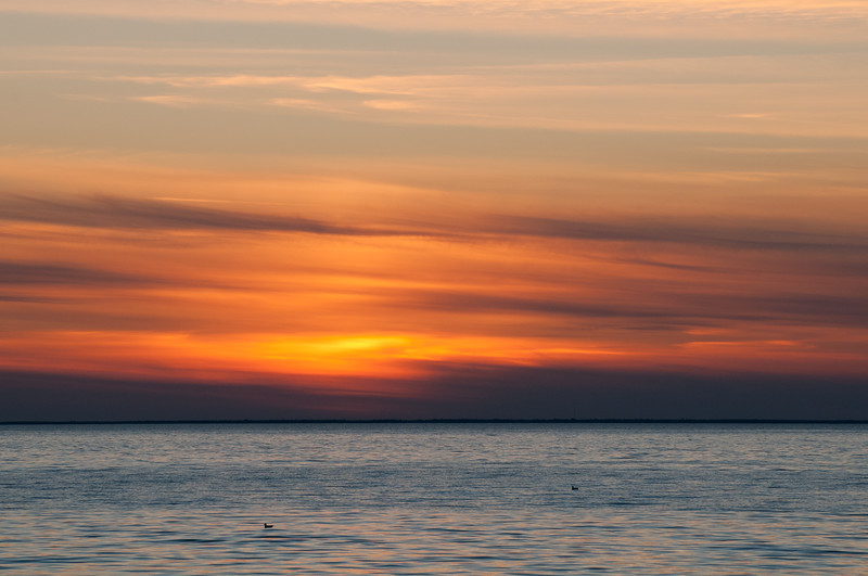 door-county-sunset-5246