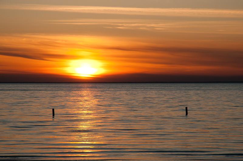 door-county-sunset-5232