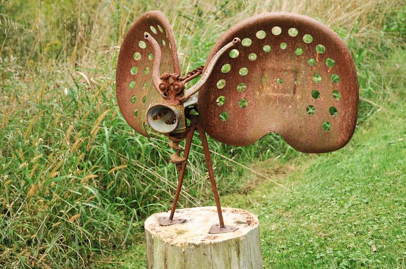 metal-sculptures-6386