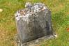blossomberg-cemetery-5376